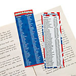Patriotic Bookmarks
