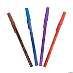 Expressions Of Faith Colored Stick Pens