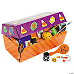 Truth & Treats Trunk Assortment