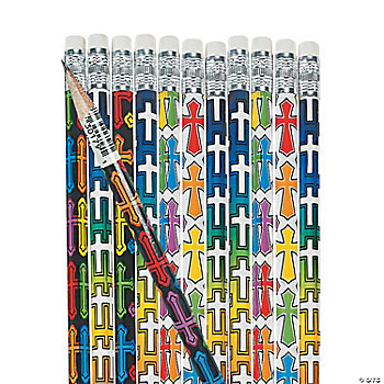 Cross Pencils