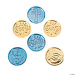 Tokens Of Faith