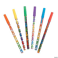 Cross Stick Pens