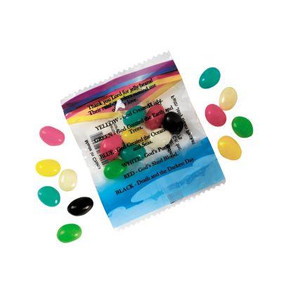 Religious Easter Jelly Beans