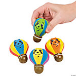 Hot Air Balloon Relaxables