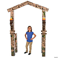 Awesome Adventure 3D Arch