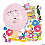 Egg-Cellent Easter Toy Assortment