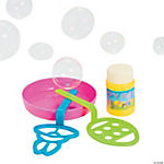 Easter Bubbles Play Sets
