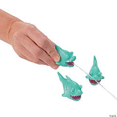 Mini Shark Squirts