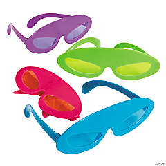 Superhero Sunglasses