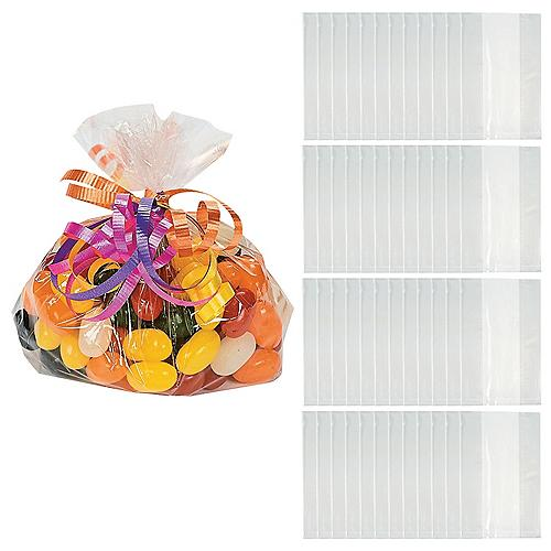 Party favor bags favor boxes party bags gift bags negle Image collections