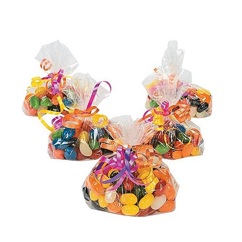Party favor bags favor boxes party bags gift bags party bags containers negle Image collections