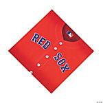 MLB® Boston Red Sox™ Lunch Napkins