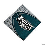 NFL® Philadelphia Eagles™ Lunch Napkins