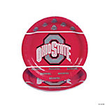 Ohio State Buckeyes® Party Plates