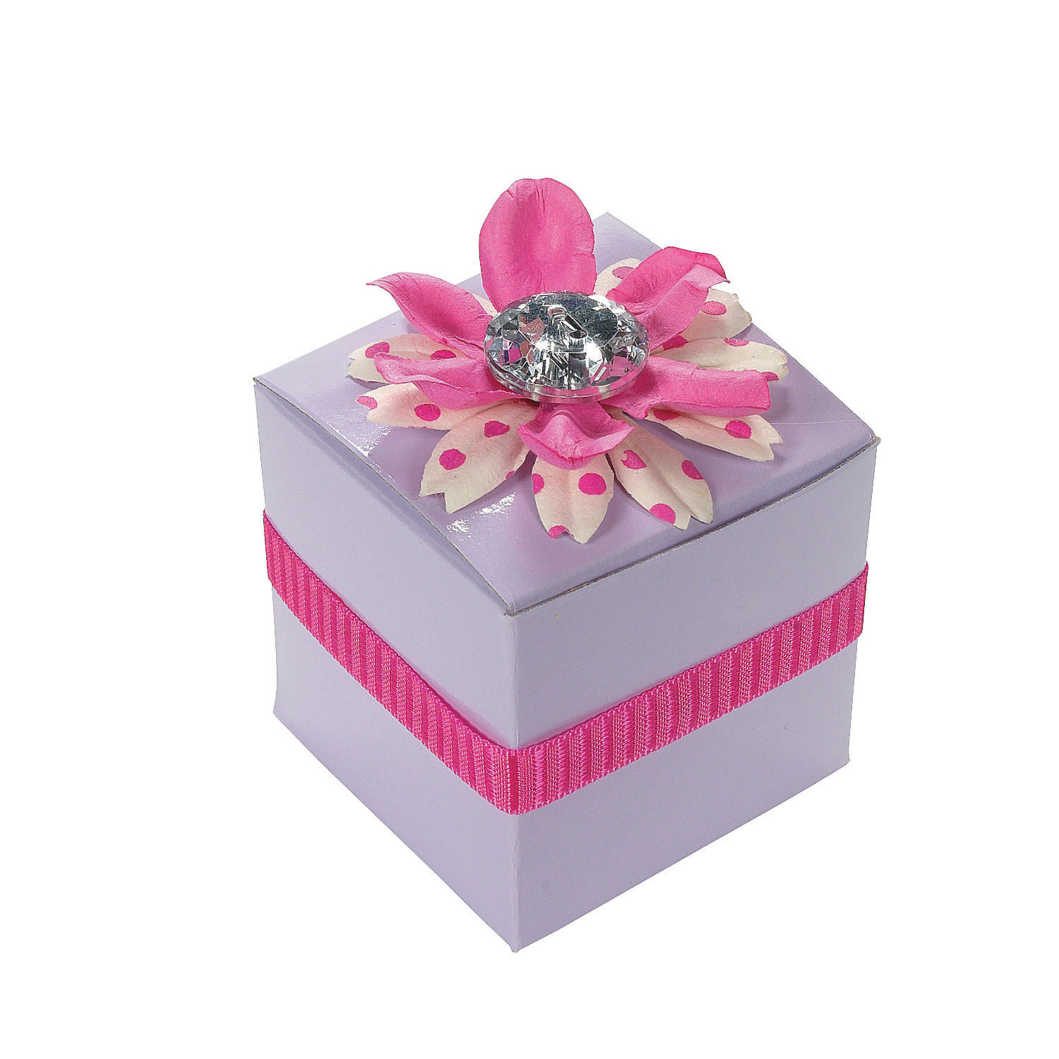 Favor Boxes Oriental Trading: Gingerbread house favor boxes oriental ...