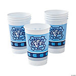 NCAA™ North Carolina Cups