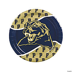 NCAA™ Pittsburgh Dinner Plates