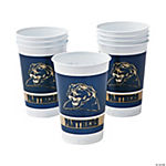 NCAA™ Pittsburgh Cups