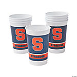 NCAA™ Syracuse Cups