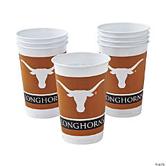 NCAA™ Texas Cups