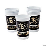 NCAA™ University of Colorado Cups