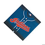 MLB® Cleveland Indians™ Luncheon Napkins