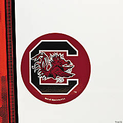 NCAA™ South Carolina Car Magnet