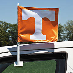 NCAA™ Tennessee Car Flag