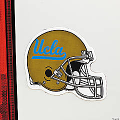 NCAA™ UCLA Car Magnet