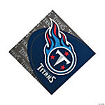 NFL® Tennessee Titans™ Luncheon Napkins