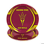 NCAA™ Arizona State Sun Devils Dinner Plates