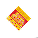NCAA™ Iowa State Cyclones Beverage Napkins
