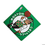 NBA® Boston Celtics™ Luncheon Napkins