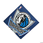 NBA® Dallas Mavericks™ Luncheon Napkins
