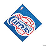 NBA® L.A. Clippers™ Luncheon Napkins
