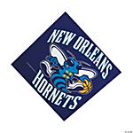 NBA® New Orleans Hornets™ Luncheon Napkins