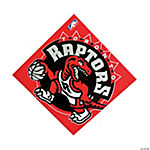 NBA® Toronto Raptors™ Luncheon Napkins