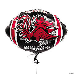 NCAA™ South Carolina Mylar Balloon