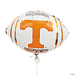 NCAA™ Tennessee Mylar Balloon