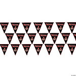 MLB® Arizona Diamondbacks™ Pennant Banner