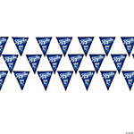 MLB® Kansas City Royals™ Pennant Banner