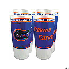 NCAA™ Florida Gators Cups