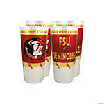 NCAA™ Florida State Seminoles Cups