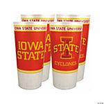 NCAA™ Iowa State Cyclones Cups