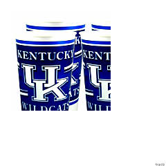 NCAA™ Kentucky Wildcats Cups