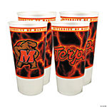 NCAA™ Marshall Thundering Herd Cups