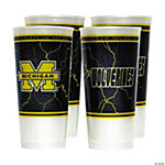 NCAA™ Michigan Wolverines Cups