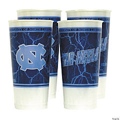 NCAA™ North Carolina Tar Heels Cups