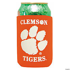 NCAA™ Clemson Tigers Can Cover