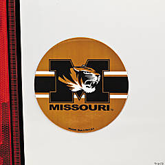 NCAA™ Missouri Car Magnet